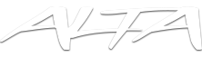 Alta Performance Logo