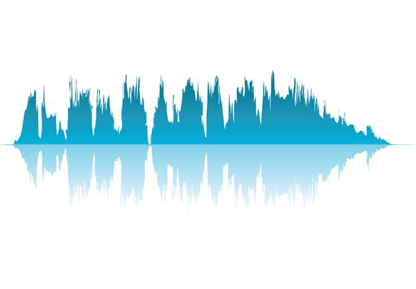 how to make your intake sound like a turbo