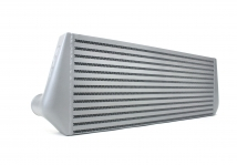 2nd Generation 2007-2013 - Intercoolers
