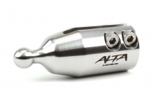 ALTA Performance - Short Shifter Adapter for 10th Gen Civic
