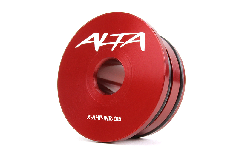 ALTA Performance - Solid Shifter Bushing for 10th Gen Civic