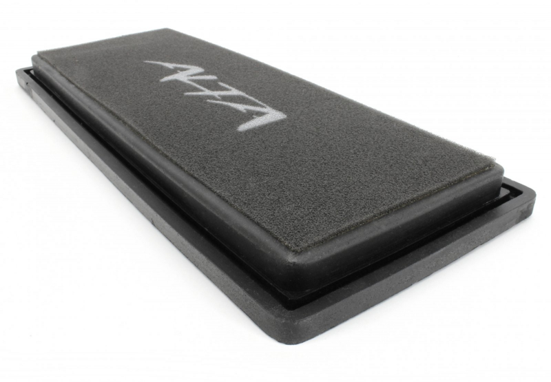 ALTA Performance - Panel Filter for R56 Turbo Engines