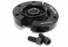Cool Parts Under $100 - ALTA Performance - Supercharger Pulley Removal Tool