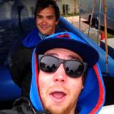 Crew - Crew - Crew - Perrin Performance - Kyle Christenson