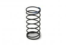 ALTA Performance - Compressor Recirculation Valve for R56 Turbo Engine - Image 10