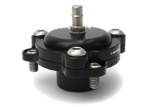 ALTA Performance - Compressor Recirculation Valve for R56 Turbo Engine - Image 2