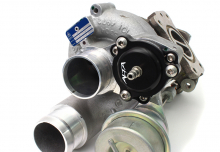 ALTA Performance - Compressor Recirculation Valve for R56 Turbo Engine - Image 9
