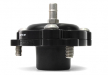 ALTA Performance - Compressor Recirculation Valve for R56 Turbo Engine - Image 4