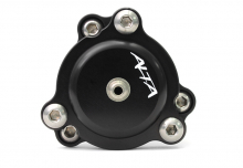 ALTA Performance - Compressor Recirculation Valve for R56 Turbo Engine - Image 5