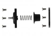 ALTA Performance - Compressor Recirculation Valve for R56 Turbo Engine - Image 14