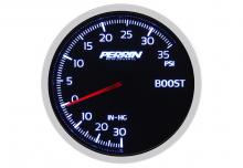 ALTA Performance - PERRIN Boost Pressure Gauge - Image 3