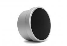ALTA Performance - PERRIN Boost Pressure Gauge - Image 6