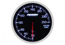 ALTA Performance - PERRIN Water Temperature Gauge - Image 3