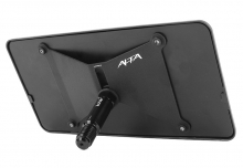 ALTA Performance - Front License Plate Relocate Kit for Mk7 GTI - Image 8
