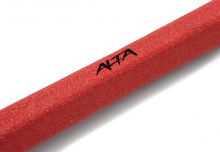 ALTA Performance - Adjustable Front Endlinks for All MINIs - Image 3