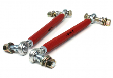 1st Generation 2002-2006 - Suspension - ALTA Performance - Adjustable Front Endlinks for All MINIs