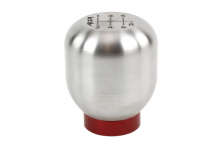 10th Generation Honda Civic - ALTA Performance - Shift Knob for 10th Gen Civic