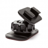 ALTA Performance - Cobb Access Port for Mk7 GTI - Image 12