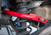 ALTA Performance - Rear Adjustable Sway Bar 22mm - Image 3