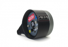 ALTA Performance - Gauge Pod (Single) for R56 Turbo Engines - Image 8