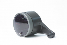 ALTA Performance - Gauge Pod (Single) for R53 Supercharged Engine - Image 2