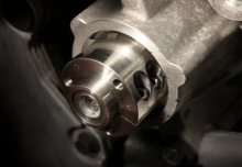 ALTA Performance - Supercharger Pulley 15% and 17% Reduction - Image 9