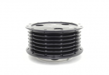 ALTA Performance - Supercharger Pulley 15% and 17% Reduction - Image 5