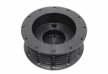 ALTA Performance - Supercharger Pulley 15% and 17% Reduction - Image 6