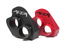 ALTA Performance - Intake System for Paceman / Countryman Turbo - Image 5