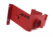 ALTA Performance - Cold Air Intake System for R53 6spd Manual - Image 5
