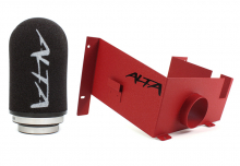 ALTA Performance - Cold Air Intake System for R53 6spd Manual - Image 8