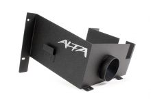 ALTA Performance - Cold Air Intake System for R53 6spd Manual - Image 4
