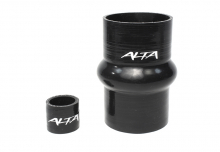 ALTA Performance - Turbo Inlet Tube for R56 Turbo Engine - Image 4