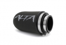 "ALTA Performance - Cone Filter 2.75"" Mouth for ALTA Intake Systems - Image 2"