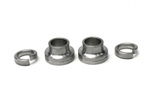 ALTA Performance - Adjustable Front Endlinks for All MINIs - Image 4