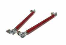 ALTA Performance - Adjustable Front Endlinks for All MINIs - Image 6