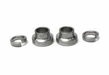 ALTA Performance - Adjustable Rear Endlinks for All MINIs - Image 5