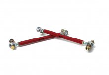ALTA Performance - Adjustable Rear Endlinks for All MINIs - Image 3