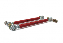ALTA Performance - Adjustable Rear Endlinks for All MINIs - Image 2