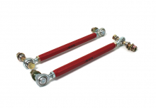 ALTA Performance - Adjustable Rear Endlinks for All MINIs - Image 1