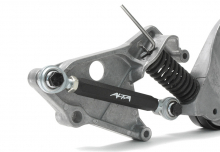 ALTA Performance - Adjustable Tensioner Stop for R53 Supercharged Engine - Image 2