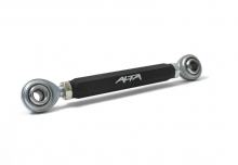 ALTA Performance - Adjustable Tensioner Stop for R53 Supercharged Engine - Image 3