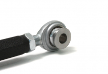 ALTA Performance - Adjustable Tensioner Stop for R53 Supercharged Engine - Image 5