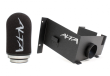 ALTA Performance - Cold Air Intake System for R53 Automatic