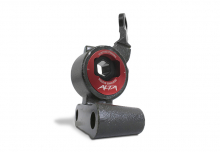 ALTA Performance - Positive Steering Response System (PSRS) - Image 2