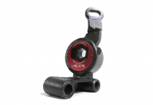 ALTA Performance - Positive Steering Response System (PSRS) - Image 5