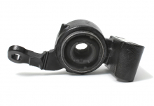 ALTA Performance - Positive Steering Response System (PSRS) - Image 4
