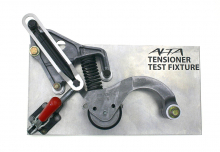 ALTA Performance - Tensioner Stop for R53 Supercharged Engine - Image 7