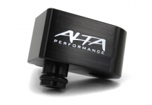 2nd Generation 2007-2013 - Turbo Accessories - ALTA Performance - Boost Port Adapter for R56 Turbo Engine